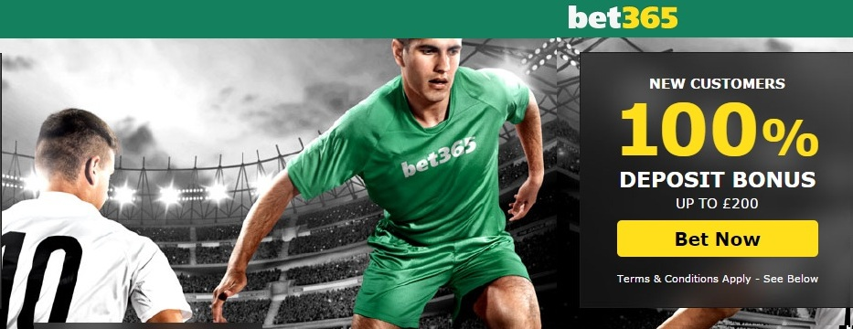 Luis Suarez Barcelona get a ?0 free bet with betfair | 4freebets
